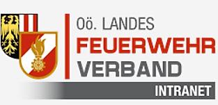 oÖ. Landes Feuerwehr Verband