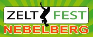 Zeltfest Nebelberg