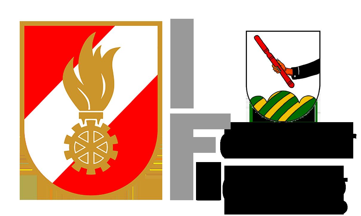 FF Nebelberg